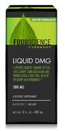 Food Science DMG Liquid (300 MG) - Click Image to Close