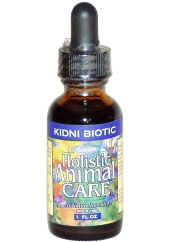 Azmira Kidni Biotic (1 oz)
