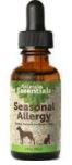 Animal Essentials Seasonal Allergy (Spring Tonic) (2 oz)